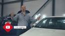 SKODA OCTAVIA - ЗАЩИТА ОТ УГОНА ЗА 20 000 РУБ