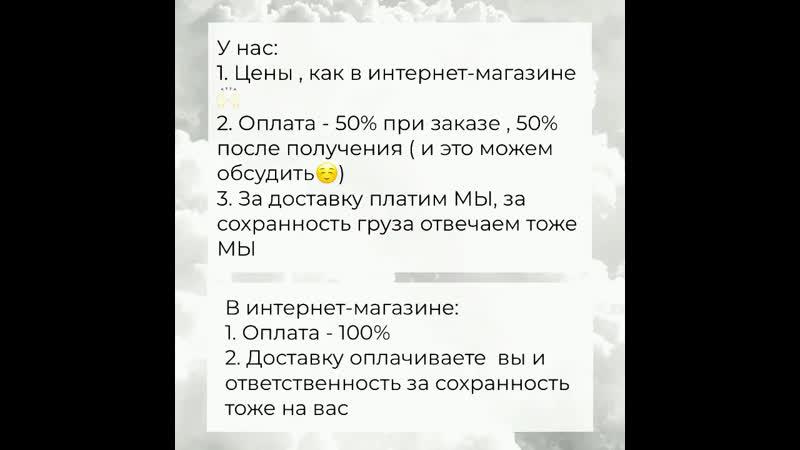Аскона Губкинский