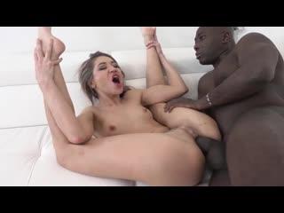 Nikki Dikki casting with BBC [порно, трах, ебля,  секс, инцест, porn, Milf, home, шлюха, домашнее, sex, минет, измена]