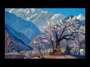 Medtner - Eight mood pictures op.1 no.1