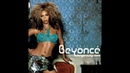 Beyonce - Naughty Girl (Lead Vocals)