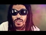 Lady Waks feat. MC Manic - Round The Globe - Radio Record