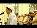 Muhammad Loiq Qori...!