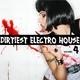 DJ Van Star - Lady Gaga - Poker Face(Mix)