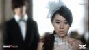 Kan Mi Youn | Going Crazy (ft. MBLAQ's Mir Lee Joon) [HD:MV] (ENG SUB)