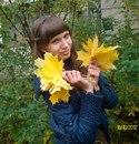 Персональный фотоальбом Марианны Кореневской