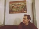 Личный фотоальбом Степана Юрова