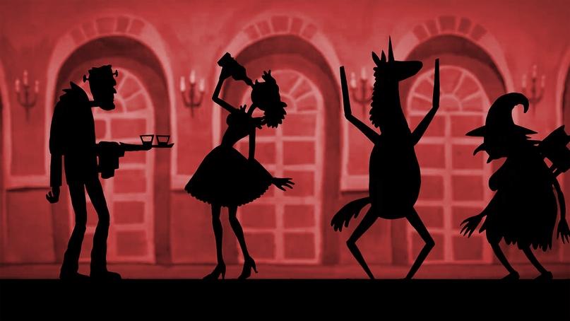 Победители конкурса комедий, изображение №5