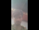 Ajay Sahu Live