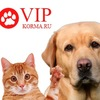 Зоотовары. Товары для животных. VipKorma.ru