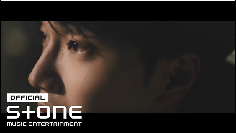 김필 (Kim Feel) - 변명, 메인 티저 (Excuses, Main Teaser)