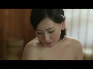 Sayama Ai [jav, tits, anal, Японское порно Japan Porno, Kimono, Lingerie, Natural Tits, Older  Younger Sist, Rape]