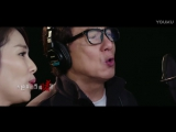 Ordinary Man MV - The Foreigner 2017 (Jackie Chan, Tamia Liu)