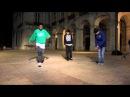 ReAct Crew | AL, Brini, SkeEL | Your Ol' Lady - The Anguish