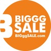 Купить GODOX и MOZA AirCross  на BIGggSALE.com