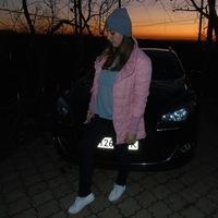 Наталия Царан