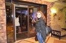 Личный фотоальбом Valeriya Vasilevskaia