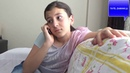 Okul Zamanı 😎 Tatil Zamanı 🎍/ Komik Skeç😁😁😁 @Ayşegül Dayan Habibe Rüya Ayşegül Habibe Rüya Ayşegül