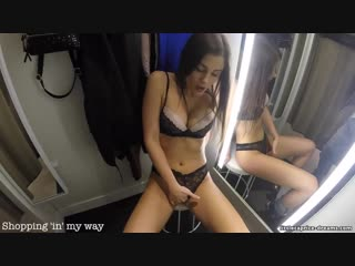 Little caprice public sex in shopping mall[porn anal порно анал инцест минет секс] boobs fake taxi webcam hardcore nylons mastur