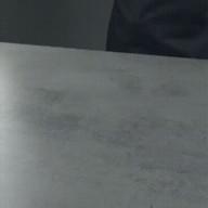id_38882 Чашечки-чуррос с шоколадом ☕🍫  Ингредиенты на 6 шт.:  Для заварного теста:  Сливочное масло — 70 г Коричневый сахар — 50 г Вода — 45 мл Мука — 190 г Ванильный ароматизатор — 1 ч. л. Яйца — 4 шт. (совет: 2 яиц достаточно для вкусного теста, но оно будет очень густым и будет с трудом проходить через насадку)  Дополнительно:  Кондитерский мешок Форма для кексов (диаметр формочки — 9 см) Растительное масло Масло — для фритюра Смесь сахара и корицы — для посыпки  Для горячего шоколада:  Молоко — 100 мл Горький шоколад — 300 г Корица — 0,5 ч. л. Кайенский перец, по желанию — 1 щепотка  Автор: Вкусное Дело  #gif@bon
