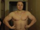 Фотоальбом Алексея Терешёнкова