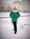 Фотоальбом Юлии Тодоровой