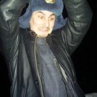Личная фотография Андрея Карташова ВКонтакте