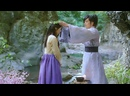рус. саб Ост к дораме Легенда о полукровке Yisabel - My Eden Gu Family Book OST