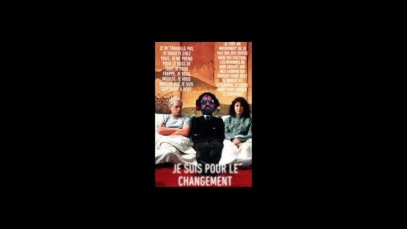 Видео от La Vérité Qui Dérange