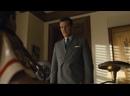 Джордж Клуни и Джош Бролин в фильме «Да здравствует Цезарь!» 2016 от братьев Коэн