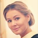 Личный фотоальбом Марии Кожевниковой