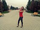 Фотоальбом Елены Гортуновой