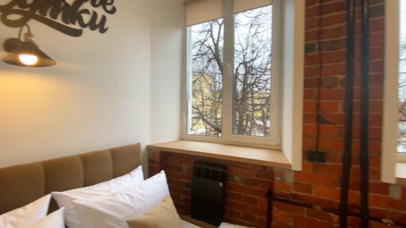 Снять квартиру посуточно в Подольске