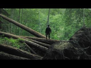 Лес призраков Сатор 👽 Русский трейлер 👽 Фильм 2021