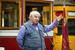 Трамвайный звон 15 апреля 1942 года: «Это был гимн жизни!», image #13