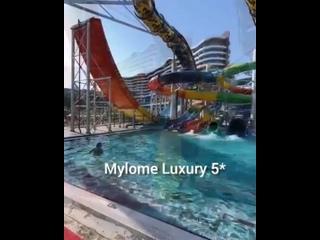 Yuliya Belkotan video