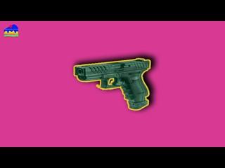 "[FREE] TYGA DRAKE LIL BABY 6IX9INE 21SAVAGE YO GOTTI Trap Type Beat 2021 Instrumental - ""STOOF"""