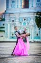 Фотоальбом Виктории Кириленко