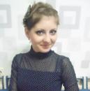 Фотоальбом Елены Киреевой