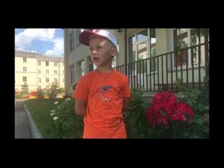 Vídeo de ГБДОУ детский сад №30 г. Петергоф