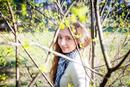 Личный фотоальбом Анастасии Плотниковой