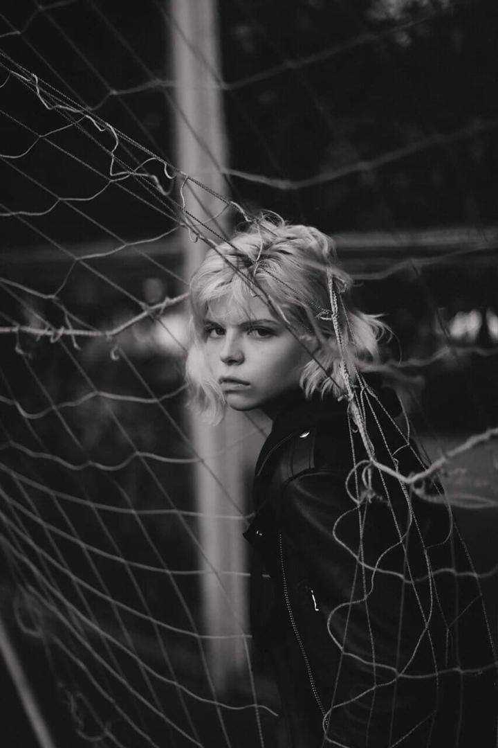 Татьяна Королева, Санкт-Петербург - фото №9