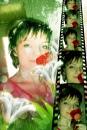 Личный фотоальбом Лилечки Мороз