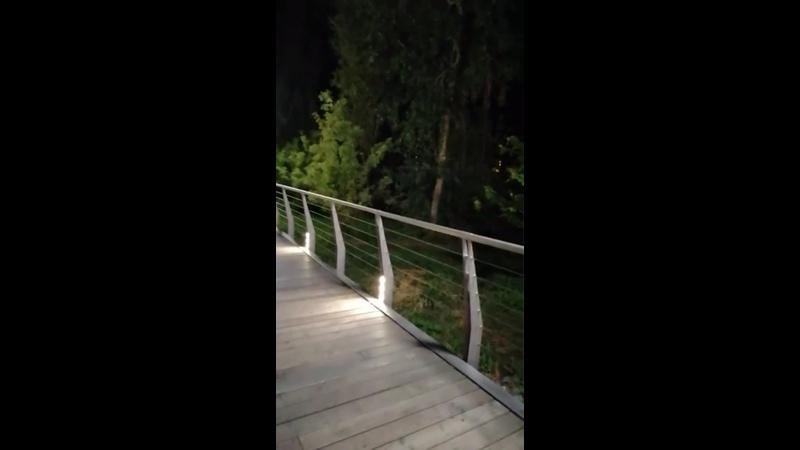 Видео от Гульнары Мухамадеевой