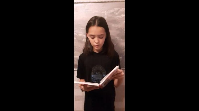 Видео от Школа Сотворчества 70 2