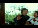 Большой босс-2 _ Китайский Голиаф боевик-каратэ Драгон Ли 1979 г 1