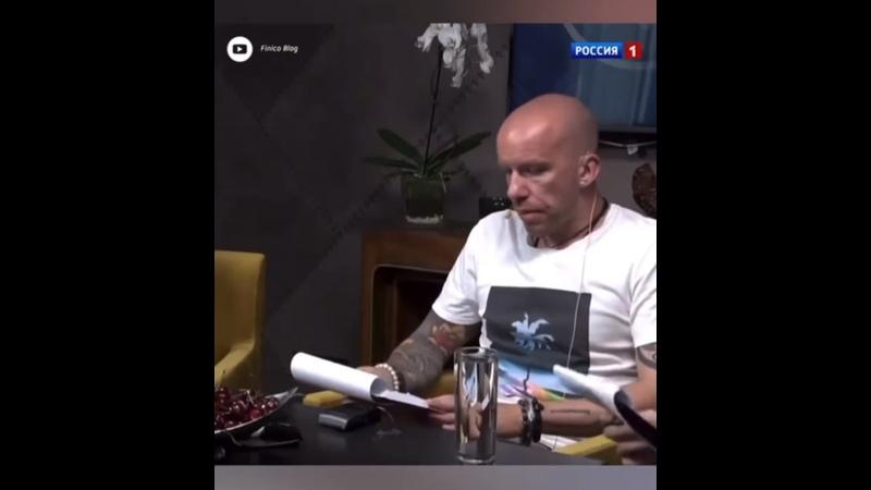 Видео от Алихан Саттаров БЛОГ