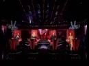 Голос країни 2021 самые яркие выступления шестого эфира 11 сезона шоу.