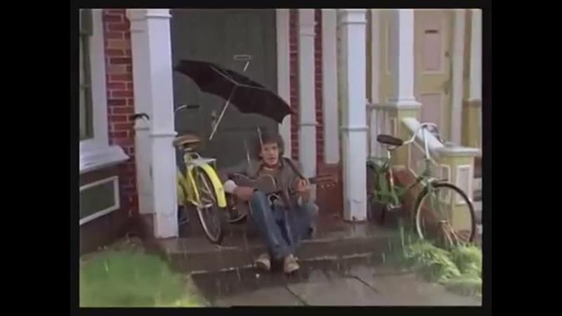 Непогода Из телефильма Мэри Поппинс до свидания 1983