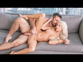 Elsa Jean - Aesthetic Pleasures (All Sex Porn Blonde Blowjob Doggy Gonzo Hardcore Natural Tits Big Ass Teen Cumshot порно секс)